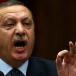 Greece: Erdogan in Cyprus Annexation Threat