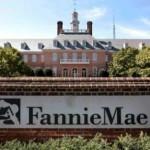 Fannie, Freddie to Forgive Mortgage Debt?