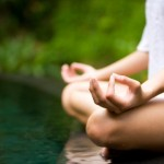Relaxation and Meditation are Just as Crucial to Health as Diet and Exercise