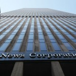 News Corp. Suits Nearly Double to 100+