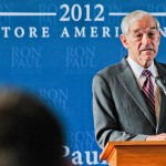 Mitt Romney Loses to Ron Paul in His Own State
