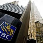 CFTC Accuses Royal Bank of Canada of Sham Trades