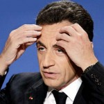 Nicolas Sarkozy Faces Questioning in Raft of Investigations as Immunity Ends