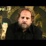 Benjamin Fulford: The Battle Has Been Against an Artificial Intelligence and Its Human Slaves