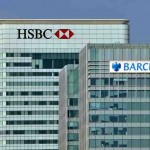 20 More Banks Rigging Interest Rates: British Bankers Now Facing Criminal Inquiry Over Scandal That Was Kept Secret For Years