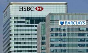 british banks