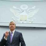 JPMorgan Trading Loss May Reach $9 Billion