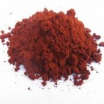 Astaxanthin One of the Most Neuroprotective Supplements Yet Discovered