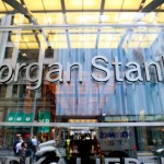 Morgan Stanley Bonds Trade at Junk Pricing, Downgrades From Mish: Coming