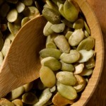 Pumpkin Seeds: An Everyday Superfood