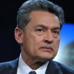 Former Goldman Sachs Director Rajat Gupta Convicted Of Insider Trading By U.S. Jury