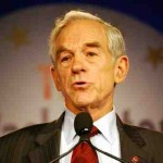 Ron Paul's Federal Reserve Audit Approved by House Committee