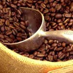 Addicted to Coffee? You May Be Dopamine Deficient