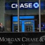 Guess Who Gets A Huge Check From JPMorgan Chase Every Year?