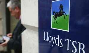 Lloyds-small-300