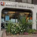 Third Ex-Anglo Irish Bank Executive Arrested Within 24-hours