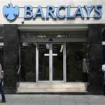 Barclays Faces New UK Probe and US Lawsuits