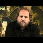 Benjamin Fulford: Pentagon Informs Netanyahu There Will Be No Greater Khazarian Empire