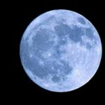 Patricia Liles: August Blue Moons and Astrological Forecast