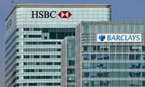 british-banks-hsbc small