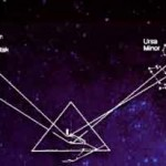 The Sirian Command: The Solar System and Higher Beings (Part Two)