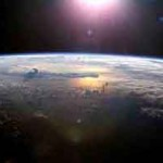 Schumann Resonance: Earth's Evolving Heartbeat