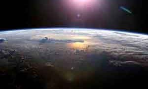 earth-space-small-2