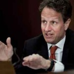 Geithner Made Recommendations on Libor in 2008, Documents Show