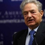 RICO Lawsuit Filed Against George Soros and Donald Trump