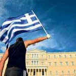 The Slog: Greece – Anarchy Inside the Troika