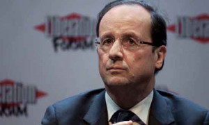 hollande-small