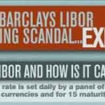 LIBOR Infographic: The Scandal Explained