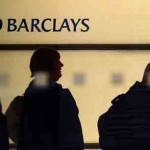Barclays Affair Rocks European Banking Industry