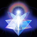 The Lightbody – Sacred Geometry Activation