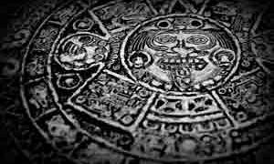 mayan-calendar-small