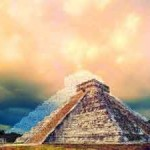 Mayan Calendar: July 25th, 2012 – The Day Out of Time