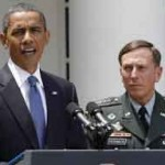 New York Times: Obama Writes News For Us