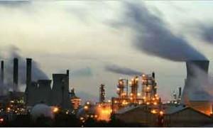oil-refinery-small