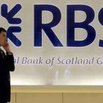 Royal Bank of Scotland Drawn into Libor Scandal as Banks Learn Scale of Review