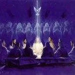 Galactic Federation and Spiritual Hierarchy: The Dark is Becoming Weaker By the Day