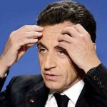 Former French President Sarkozy Home, Office Raided By Police