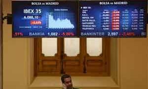 spain-debt-crisis-small