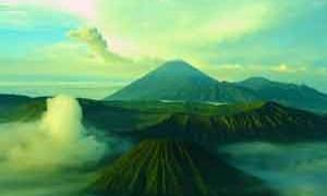 volcano-green-light-small