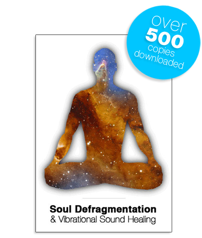 Soul-Defragmentation-Sound-Healing-new