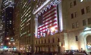 Wall-Street-small-300