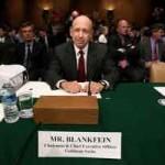 Neil Keenan Blows the Lid on Goldman Sachs Plot