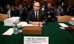 blankfein-lloyd-small-300