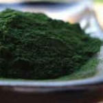 Powerful Superfoods Remove Heavy Metals and Chemicals from the Body