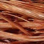 The Copper Epidemic: Is this Essential Mineral Behind Your Symptoms?