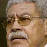 Laisenia Qarase: Former Fiji Prime Minister Over Corruption